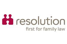 Resolution Law