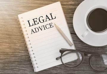 What is a Legal Aid Services Payment Order?
