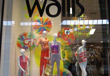 Why Should I Make A Protective Award Claim – Wallis